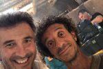 """""""Il primo Natale"""", il nuovo film di Ficarra e Picone parte subito in testa"""