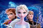 Cinema, Frozen 2 spopola con oltre 7 milioni di incassi: i film più visti