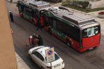 """Famiglie delle """"Case D'Arrigo"""" a Messina, tour per la scelta dei nuovi alloggi"""