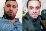 Omicidio Barbieri a Corigliano, gli imputati scelgono l'abbreviato