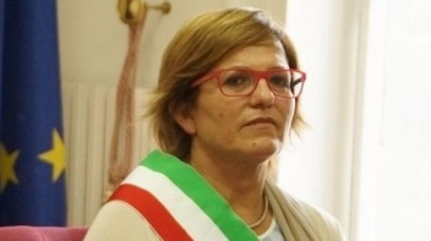 cariati, cosenza, personale, Filomena Greco, Cosenza, Cronaca