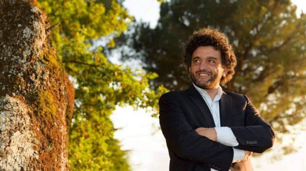 calabria, regionali, Francesco Aiello, pippo callipo, Calabria, Politica