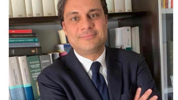 luzzi, terrorismo, Francesco Iacopino, Hamil Mehdi, Cosenza, Calabria, Cronaca