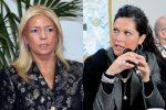 Galeone indagata per corruzione, consiglio dei ministri pronto a nominare nuovo prefetto di Cosenza