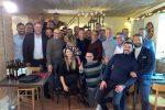 Dipendenti produttivi, l'azienda di Gela li premia: 6700 euro in più in busta paga