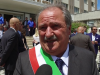 """""""Timbrava e andava via"""", assenteismo all'Asp di Cosenza: arrestato il sindaco di Scalea"""