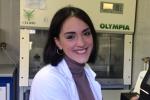 Genetica, è messinese la migliore ricercatrice italiana: premio a Germana Lentini