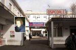 Incidente tra Francica e S. Costantino, un mese dopo muore l'altro automobilista