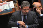 Scott Rinascita, l'ex parlamentare Giancarlo Pittelli resta in carcere