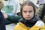 "Usa, un pastore evangelico attacca Greta Thunberg: ""È posseduta dal demonio"""