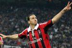 Ibrahimovic al Milan, ora è ufficiale: dopo 7 anni il ritorno in rossonero