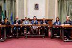 """Differenziata a Messina, gli amministratori di condominio: """"Difficile avere i mastelli"""""""