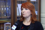 Messina, il caso del liceo Seguenza: la preside non si scusa