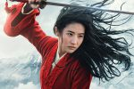 Mulan torna al cinema in versione live action: il trailer