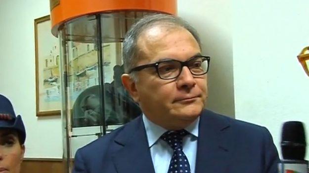 boss, mafia, procuratore capo, scarcerazioni, Maurizio De Lucia, Messina, Sicilia, Cronaca