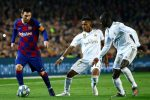 """Clasico"" senza gol, Barcellona-Real Madrid finisce 0-0: gli highlights"