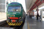 """Metroferrovia, Uil Messina: """"Nonostante annunci e buone intenzioni nulla è stato fatto"""""""