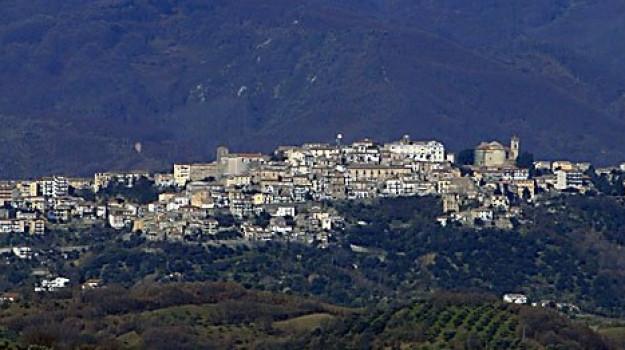 coronavirus, montalto uffugo, Cosenza, Calabria, Cronaca