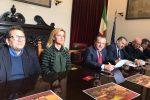 Centomila euro, 77 eventi e il capodanno in piazza Duomo: tutto pronto per il Natale di Messina