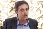 """Ricapitalizzazione Sacal, Fiorita: """"Catanzaro ha perso un altro pezzo di futuro"""""""