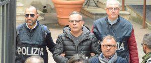 Nicola Galletta