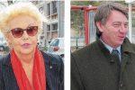 Bufera su Caronte & Tourist, nuovi vertici: Olga Mondello Franza presidente