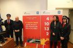 Regione e Trenitalia, firmato il contratto di servizio: 27 treni nuovi in arrivo