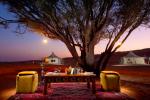Dall'Oman a Bressanone, 5 idee per un Capodanno indimenticabile
