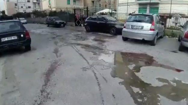 omicidio, palermo, Paolo Lombardino, Sicilia, Cronaca