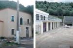 Viaggio nelle opere pubbliche in Calabria, a Palmi quarant'anni di disastri