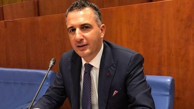 regionali in calabria, Orlandino Greco, pippo callipo, Calabria, Politica