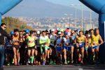 Presentata la seconda edizione della Maratona di Catania