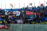 Cosenza, i tifosi lanciano l'appello al presidente Cosenza per il mercato