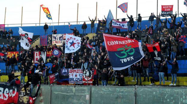 calcio, cosenza calcio, Cosenza, Calabria, Sport