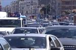 Parcheggi, in primavera le gare d'appalto del Comune di Messina
