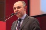 """Scuola di contadini? Il sottosegretario alla preside di Messina: """"Frase intollerabile"""""""