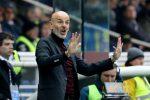 """Il Milan rivede la luce, Pioli: """"Possiamo fare ancora meglio"""""""