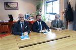 """Il Policlinico di Messina traccia il bilancio del 2019: """"Migliorata la credibilità"""""""