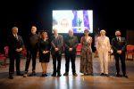 Da Parigi a Reggio, scrittore maghrebino si aggiudica il premio Rhegium Julii