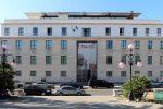 """Il Museo di Reggio fa il pieno di visite, il direttore: """"La città sia Capitale della cultura 2022"""""""