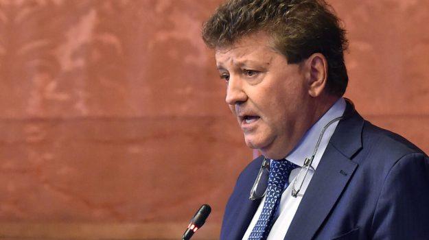 'ndrangheta, assessore, carcere, piemonte, Giorgio Piazzese, Roberto Rosso, Sicilia, Politica