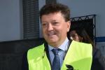 'Ndrangheta e voto di scambio in Piemonte, l'ex assessore Rosso si dimette anche da consigliere regionale