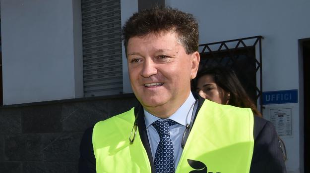 'ndrangheta, voto di scambio, Roberto Rosso, Sicilia, Cronaca