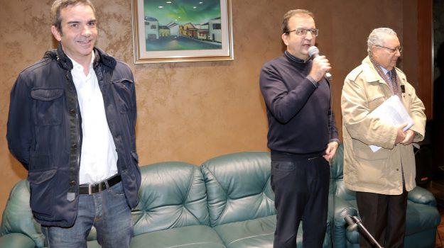 regionali in calabria, Giuseppe Nisticò, Mario Occhiuto, Roberto Occhiuto, Cosenza, Calabria, Politica