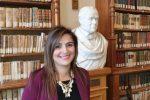 """No alla """"fuga di cervelli"""", assegno per una giovane ricercatrice di Messina"""