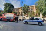 Non era fuga di gas, gli studenti del liceo Maurolico di Messina rientrano in classe