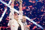 X Factor, trionfa Sofia Tornambene: il momento della proclamazione
