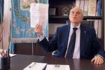 """San Giorgio Morgeto sciolto per mafia, il sindaco: """"Vittime dello Stato"""""""