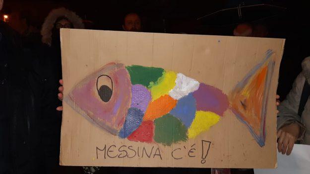 sardine, Reggio, Calabria, Politica
