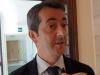 Taurianova, si dimettono 9 consiglieri: finisce l'era del sindaco Scionti
